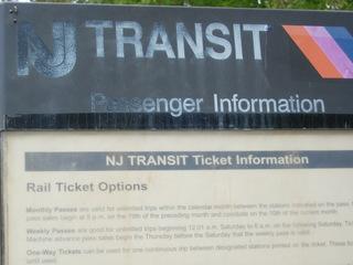 2010.NJ&NY 278.jpg